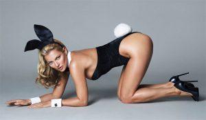 Playboy se rinde a los pies de las criptomonedas, que aceptará como método de pago