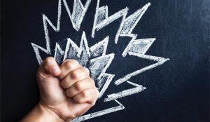 4 estrategias para aprovechar al máximo el poder del influencer marketing