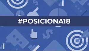 #Posiciona18, el evento de marketing online de José Facchin: ¿Te lo vas a perder?