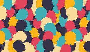 Cómo utilizar la psicología para mejorar las técnicas de marketing