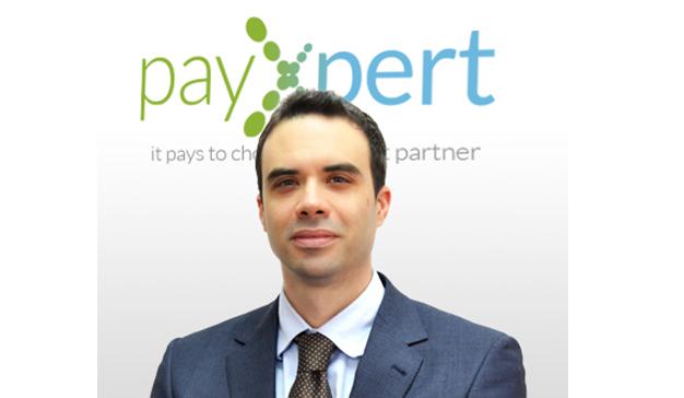 Raúl PayXpert