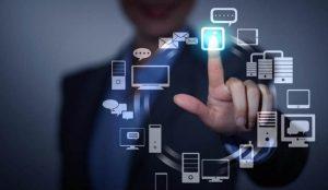 Recursos tecnológicos muy útiles y que todo el mundo debería conocer