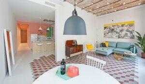Hacienda requerirá a las plataformas de apartamentos turísticos datos fiscales ante de octubre