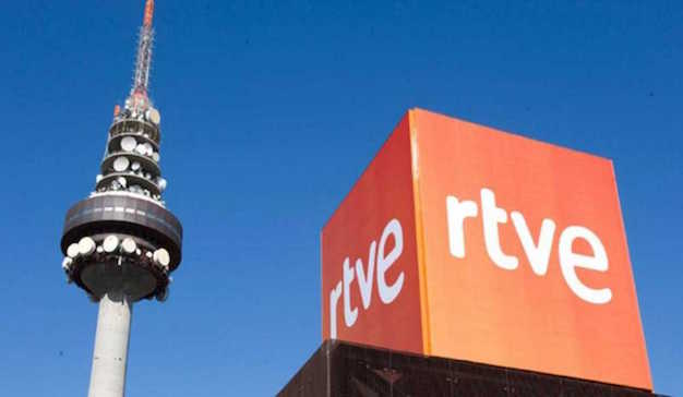 RTVE: ¿concurso publico para elegir presidente?