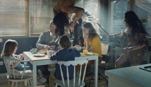 IKEA anima a acabar con el runrún que impide disfrutar de la vida en el hogar
