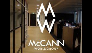 McCann, de nuevo la mejor agencia para trabajar según SCOPEN