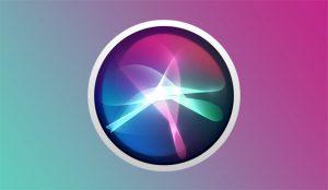 ¿Por qué la parlanchina Siri de Apple tiene la cabeza llena de serrín (virtual)?