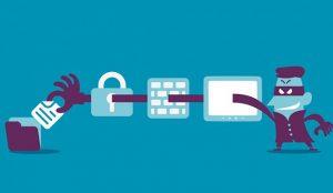 SpotX refuerza la seguridad de video digital publicitario