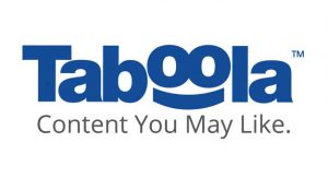 Casi la mitad de los internautas del mundo acceden a las recomendaciones de Taboola