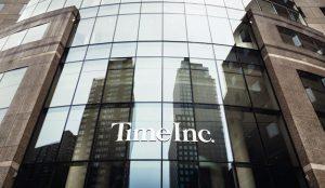 El nuevo propietario de Time Inc. pone en venta 4 de sus principales publicaciones