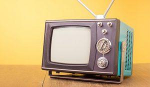 Antena 3 y Telecinco, colíderes de audiencia en febrero con un 12,9% de cuota
