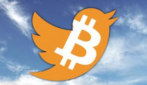 Twitter sigue los pasos de Facebook y Google e impedirá los anuncios de criptomonedas