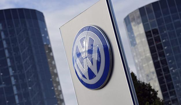 Volkswagen bate su récord de ventas y factura 230.682 millones de euros en 2017