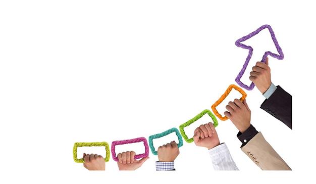 Consejos para posicionar una web y realizar una estrategia de marketing digital eficiente