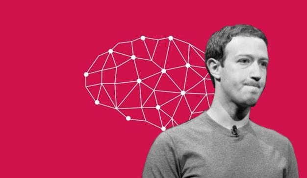 Facebook informará a los 137.000 afectados por el escándalo Cambridge Analytica en España