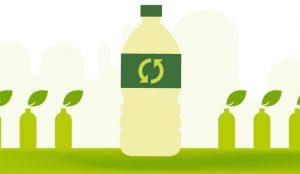 Nestlé promete un 100% de envases reciclables o reutilizables para 2025