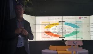 RGPD y activación de datos, dos de las mayores preocupaciones de los marketeros actuales