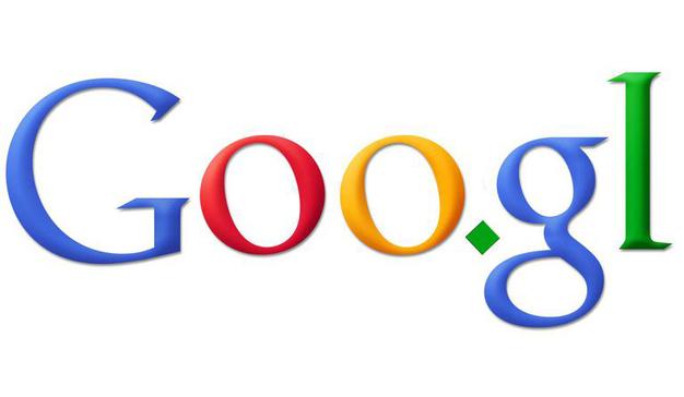 Google dice adiós a su acortador de enlaces goo.gl