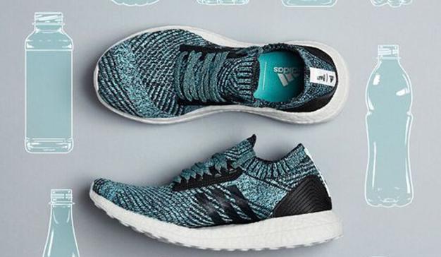 Adidas Running y Marc Ter Stegen presentan la edición