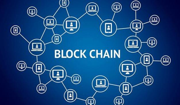 gasto-blockchain
