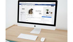 5 errores que se evitan al contratar a una agencia de diseño web a la medida