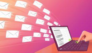 Los 5 consejos para impulsar su estrategia de email marketing