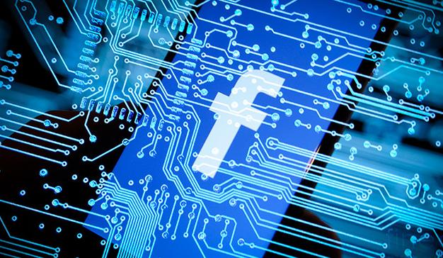 La publicidad, el arma de Facebook por recuperar la confianza (y los datos) de sus usuarios