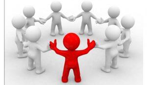Fundación Randstad y GroupM  firman un acuerdo para fomentar la integración laboral