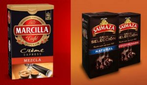 Boicot a Saimaza y Marcilla tras el desafortunado comentario de uno de sus directivos