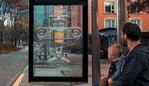 Play-Doh lanza un envase 100% hecho de imaginación