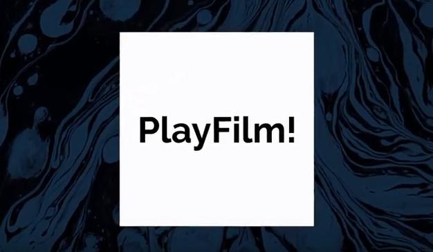 playfilm