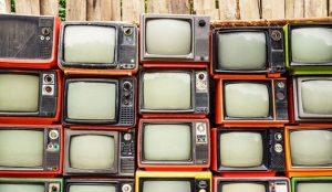 Las producciones audiovisuales de las televisiones autonómicas de FORTA llegan a los Premios Goya