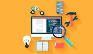 Accenture Interactive entra en el terreno de la compra programática