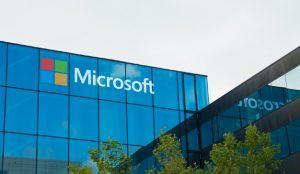 Dentsu Aegis Network se mantiene como agencia de medios de Microsoft tras su revisión