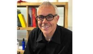 IMC Media & Creativity incorpora a Juan Grau en su equipo directivo