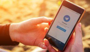 Telegram acusa a Apple de bloquear sus actualizaciones a nivel global