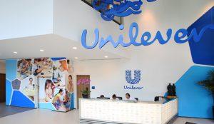 Unilever y WPP crean un nuevo modelo de colaboración en Singapur