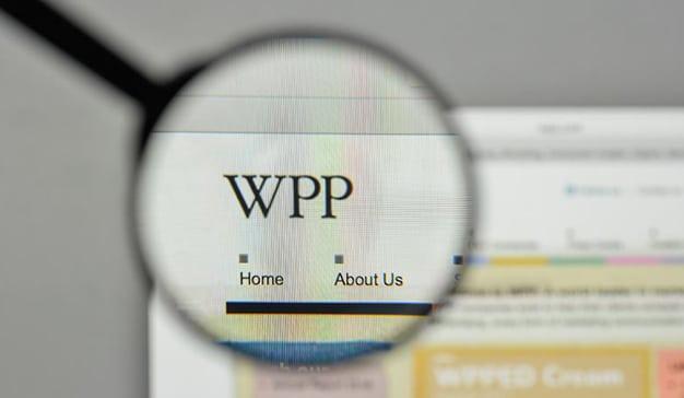 WPP, holding más efectivo según el Effie Index por séptimo año consecutivo