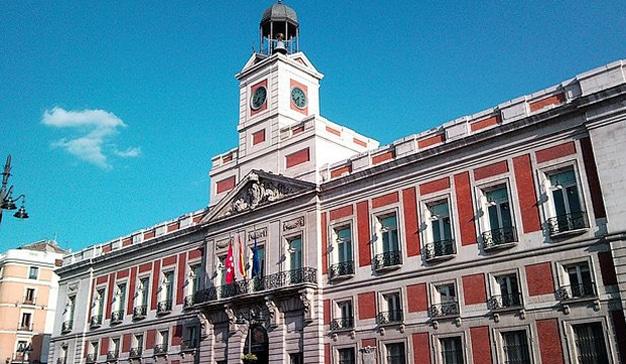 Wavemaker obtiene la mejor puntuación en el proceso de adjudicación de la Comunidad de Madrid