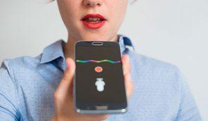 Casi la mitad de las búsquedas más frecuentes en web no están cubiertas todavía en los asistentes de voz