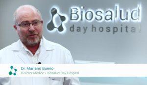 Clínica Biosalud, lo último en medicina biológica y regenerativa