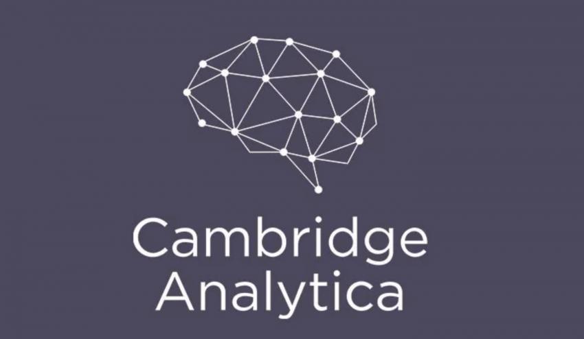 Los tentáculos de Cambridge Analytica se extienden a la política española