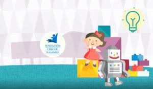 Atresmedia se une a la mayor campaña de recogida de juguetes, 'Comparte y Recicla'