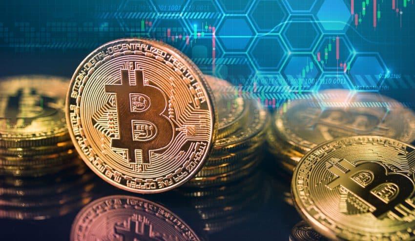 Blockchain y criptomonedas: los planes más ambiciosos de Jack Dorsey