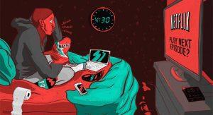 10 documentales de Netflix que los marketeros más tragaldabas devorarán en un santiamén