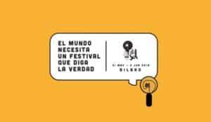 La 33ª edición de El Sol más renovado brillará en Bilbao este 31 de mayo, 1 y 2 de junio