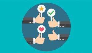7 aspectos primordiales para ofrecer al cliente las mejores experiencias posibles