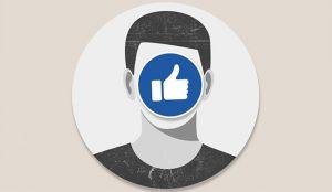 Facebook pone a nuevos