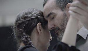 LOLA y DDB, las agencias patrias con más piezas finalistas en la shortlist de Film en El Sol 2018