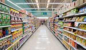 Las marcas españolas de Gran Consumo crecen a mejor ritmo que las globales